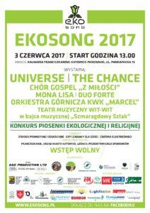 Ekosong plakat_2017