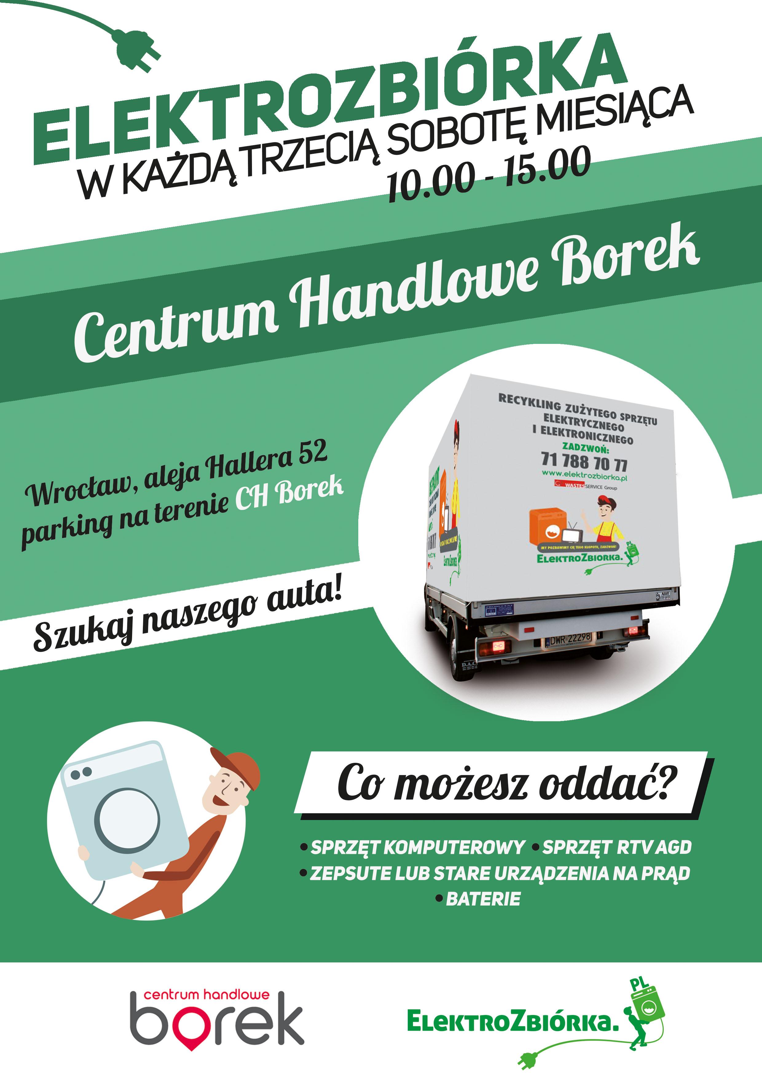 Borek1